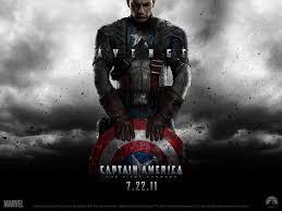 move walkin u0027 tobymac music video captain america