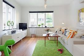 The Best Small Apartment Design Ideas And Inspiration Part One - Best design apartments