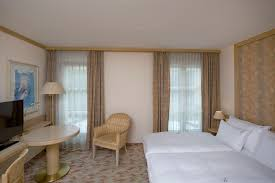 standard rooms boutique hotel thessoni classic zurich