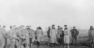 christmas truce 1914 png etag u003d