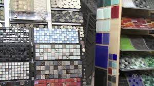 les mod鑞es de cuisine marocaine espace carrelage carrelage cuisines salles de bains