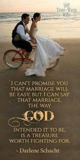 wedding quotes god god surely i am not alone