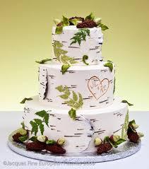 wedding cake questions 13 baker s dozen questions