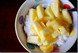 Friendship Cottage Cheese Nutrition by Gym Class Heroine Just Another Wordpress Com Site