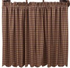 Bathroom Tier Curtains Best 25 Tier Curtains Ideas On Pinterest Pom Pom Curtains