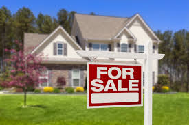 house for sale is your home ready to attract customers scifiniti