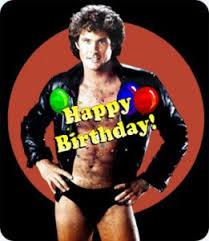 Best Funny Birthday Memes - happy birthday meme best collection funny birthday memes page