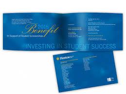 foundry hostos 2015 benefit invitation foundry