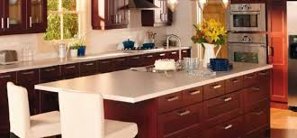 kitchen island ikea home design roosa top kitchen design trends for 2014 la rosa real estate st cloud