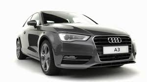 audi a3 commercial 2013 audi a3 hd in detail commercial carjam tv hd car tv