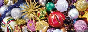 ornaments collage covers myfbcovers