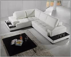 White Leather Recliner Sofa White Leather Recliner Sofa Set Page Best Home