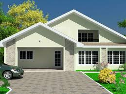 House Blueprints For Sale by Design Ideas 57 Ghana House Designs Ghana Building Plans And