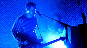 Faith Hill When The Lights Go Down The Complete List Npr Music U0027s Favorite Songs Of 2015 So Far Npr