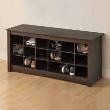 amazon shoe storage cabinet uncategorized 30 design black shoe rack black shoe rack amazon