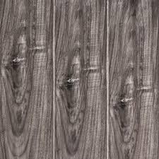 coastal gray laminate 12mm 944101072 floor and decor