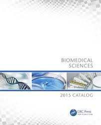 biomedical sciences by crc press issuu