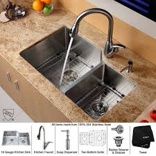 where are kraus sinks made 15 best kitchen sinks whoo hoo images on pinterest bowls