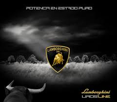 lamborghini logo nike wallpaper just do it 3d