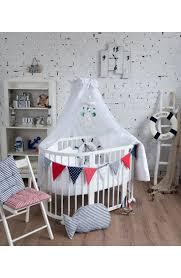 babybett und wickelkommode set the 25 best babybett set ideas on pinterest kopfteil regale