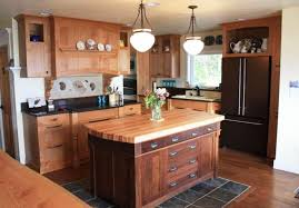 rustic kitchen island plans rustic kitchen island plans brown laminated wooden floor