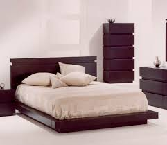 cool bed frames home design ideas murphysblackbartplayers com