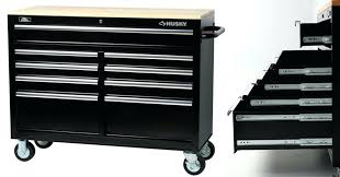 home depot tool cabinet husky 9 drawer tool chest home depot black page husky 9 drawer husky