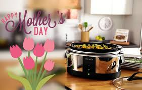 gift ideas for kitchen s day gift ideas 2018 smart kitchen appliances devices