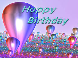 happy birthday quotes for daughter religious images for birthday wishes toreto co