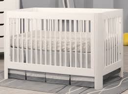 Bedford Baby Crib by Sorelle Chandler Convertible Crib U0026 Reviews Wayfair
