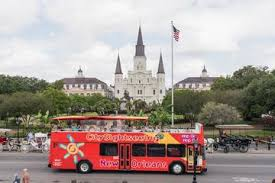 tours new orleans the 10 best new orleans tours excursions activities 2018