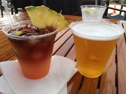 tropical drink emoji tropical drinks in hawaii images