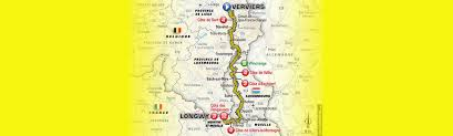 road bike action tour de france stage 3 preview