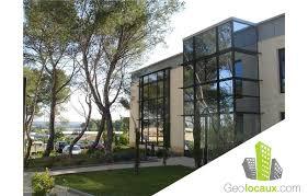 location bureaux aix en provence location bureau aix en provence 13290 1 018 m geolocaux
