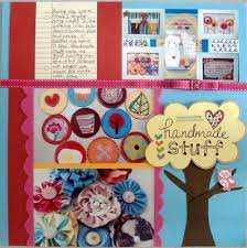 a pastime scrapbooking idea everything about scrapbooking