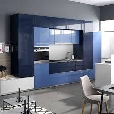 facade meuble cuisine sur mesure facade meuble cuisine sur mesure la personnalisation selon mobalpa