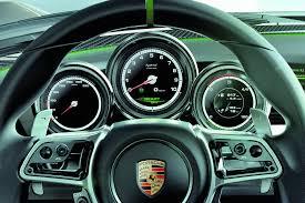 koenigsegg regera speedometer porsche 918 spyder concept 13 forcegt com