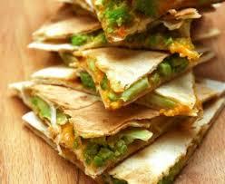 comment cuisiner le chou romanesco tortillas chou romanesco cheddar recette de tortillas chou