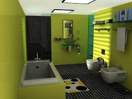 bathroom design boston interior design bathroom fantasticiant decorating ideas ces