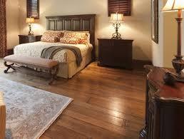 hardwood floor installation san francisco ca floorcraft