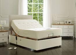 table divine bed frames tempurpedic headboard and footboard frame