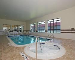 Comfort Inn Rochester Ny Comfort Inn U0026 Suites Farmington Victor 80 1 2 0 Updated