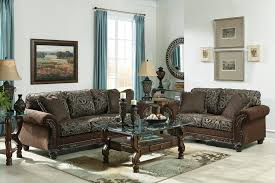 Furniture Ashley Furniture Raleigh Nc With Ashley Furniture - Bedroom furniture wilmington nc