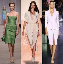 images for spring style for women 2015 spring summer 2015 fashion trends fashionisers