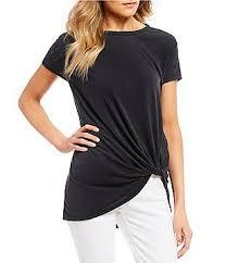 blouses for juniors juniors tops tees shirts tanks dillards