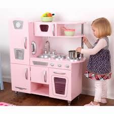 jouet cuisine ikea jouet cuisine ikea luxe ptoir de bar ikea with ptoir de bar ikea