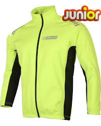 winter bicycle jacket deko hi viz jacket reflective winter cycling jacket suitable