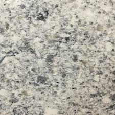 decorating interesting dark lowes granite quartz kitchen