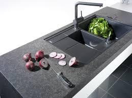 spüle küche lechner spülen passend zu ihrer arbeitsplatte