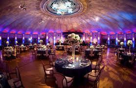 Reception Banquet Halls Reception Banquet Hall Banquet Job Work In Mohan Vilaas Delhi
